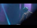 [FANCAM] 170708 SMTOWN LIVE in Seoul @ EXO's Baekhyun - Overdose
