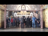 Киев. 10 августа, 2017. Похороны Ирины Бережной