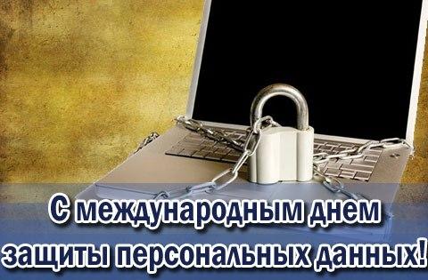 https://pp.vk.me/c638421/v638421718/21eb9/IhyN0pKOT-U.jpg
