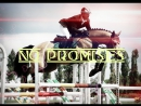 Equestrian music video: -no promises-