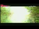Angling Dharma Episode 101 TIPU DAYA SINGA MARUTA