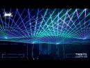 Delerium feat. Sarah McLachlan - Silence (W W vs. Jonas Stenberg Remix) [AMF: Tiesto Presents Club life 500]
