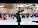 танец с кинжалом инста 2