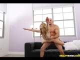 Lilly Ford 18+ TEEN sex porno HD