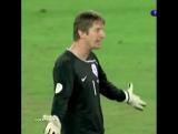 Подборка одних из лучших голов Евро-2008!
