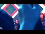 """170416 Red Velvet """"Rookie"""" Mini Album Event in Taipei - Russian Roulette"""
