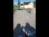 Валерия Мокеева - Live