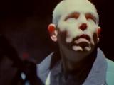 The X-Files_ Tempus Fugit (Promo Spot)