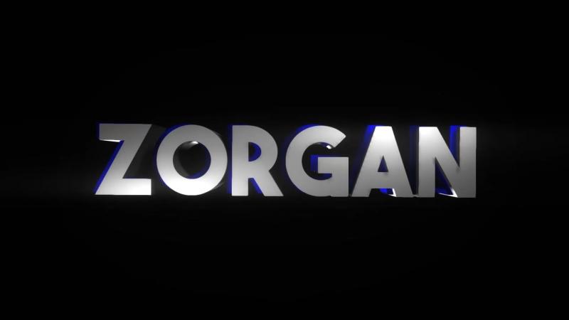 ZorGan