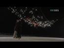 Юн Со поет для Ханы Райское Дерево