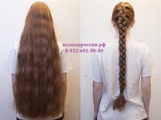 машинка для стрижки волос скарлет ремонт
