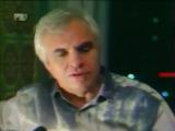 Евгений Клячкин, Не гляди назад
