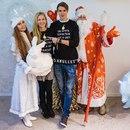 Вадим Ковалевский фото #47