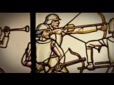 Funker Vogt - History