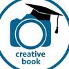 Выпускные альбомы в Омске - Creative Book