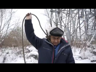Manneguin Challenge обращение клиентов банков Татфондбанк и Интехбанк к Президенту РФ Путину