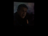 Отрывок из фильма - Стражи Галактики: Часть 2 / Guardians of the Galaxy Vol. 2 (2017)