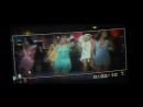 Girls Aloud _ Behind The Scenes Of Love Machine Pt. 2