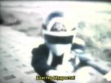 [FRT Sora] Bukyo Sentai Buddhaman [480p] [SUB]