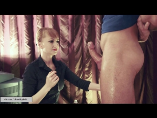male chastity videos