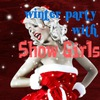 Show Girls Winter Party 2017