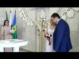 17.03.2017. Рег.ЗАГС. МПЕГ-2
