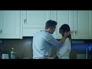 Егор Крид и Алексей Воробьев - Больше чем любовь