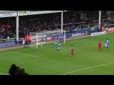 Marcus Maddison Worldie vs Charlton (2-0)