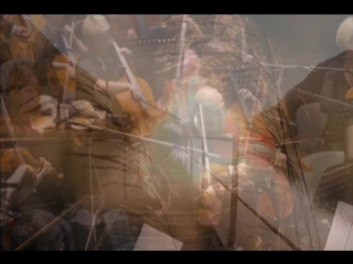 Ennio Morricone - Chi Mai (Yamaha Tyros 3)