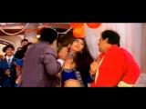 Раджа жених / Dulhe Raja - Dulhan To Jayegi (1998)