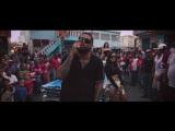 J Alvarez  Los Del Torque (feat. Lapiz Conciente)