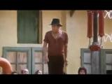 Адриано Челентано - Танец на Винограде из фильма Укрощение Строптивого