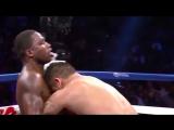 Adrien Broner vs Marcos Maidana highlights!!