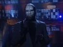 Фокусник снимает маску - Человек в маске - Тайны великих магов - Разоблачение фок ...