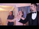 Выступление фокусника на свадьбе. Нижний новгород