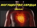 МОГУЩЕСТВО СЕРДЦА с участием Дипака Чопра и Пауло Коэльо