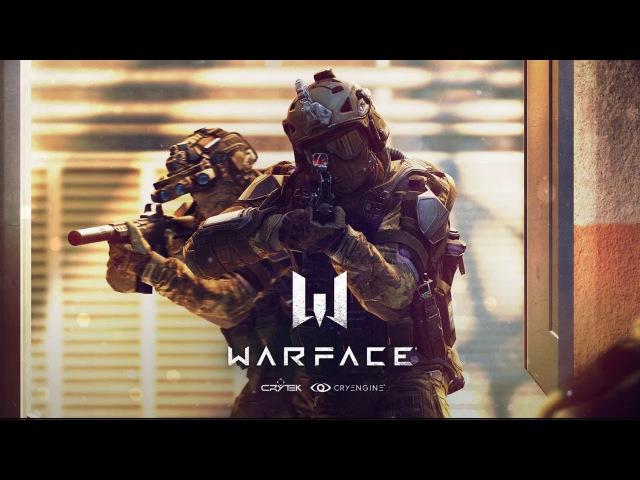 Warface: Неадекватность судей / Wild Card / Legion Cap / Обязательно к просмотру!