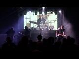 Slaughter &amp the Dogs - Live @ Transbordeur (Lyon) - 14 octobre 2016