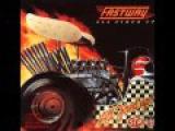 ROCKER - FASTWAY - All Fired Up HD