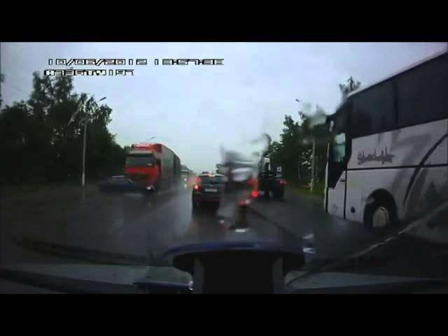 Клип посвящается дальнобойщикам которые не вернулись из рейса Песня Бумер Не П