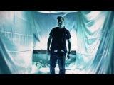 Miguel Saez No llores videoclip oficial
