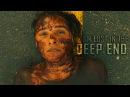 Fear The Walking Dead Im Lost in The Deep End