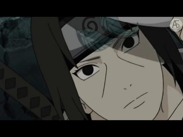 Naruto Shippuuden ED 36 / Наруто: Ураганные хроники эндинг 36 (Jackie-O Russian Full-Version) - Видео Dailymotion