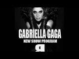 Gabriella Gaga   Я