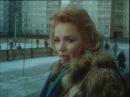 Будни и праздники Серафимы Глюкиной (2 серия) (1988) фильм