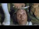 Будем бриться наголо За что А мне нравится из кинофильма Д`Артаньян и три мушкетёра