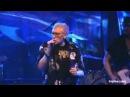 Chris Farlowe feat. HBB - Sing The Blues - Live Ulm 2008