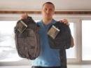 MOAB 6 MOAB 10 однолямочные рюкзаки от 5 11 Tactical