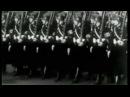 Марш авиаторов - Aviators march