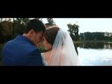 Yaroslav and Nadiya The Wedding Highlights